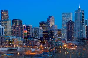 Denver_skyline