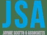 jsa-logo-2015